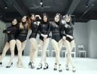 舞蹈培训舞蹈考级培训班 重庆成人舞蹈兴趣班