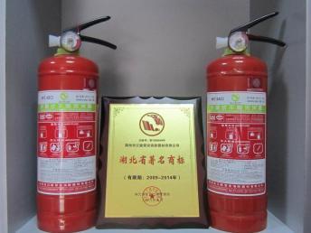 重庆国标灭火器价格问晋安欢迎知道情况的朋友,出来讲讲