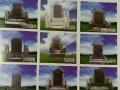 出售各种公墓 墓地 价格低廉