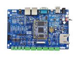 广州优质T工控板厂家直销,售卖安卓开发板