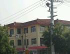 福宁大街和文昌路交叉口 商业街卖场 415平米