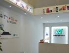 东莞市区较新苹果手机,ipad,电脑现场专业维修