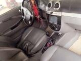 别克凯越2006款 1.6 手动 LX 舒适版 私家车,车况良好