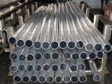 临沂铝管价格方铝管销售平稳