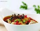 北京紫燕百味鸡熟食加盟公司/最新熟食店加盟紫燕