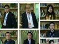 宜昌快学教育 初一语文数学英语名师一对一辅导 培优脱颖而出