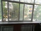 黄苑小区有一2楼中等装修急租