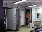 千叶中央街区装饰公司转让,可做培训和办公等
