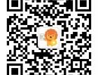 苏州财税狮 苏州代理记账 公司注册,上门服务