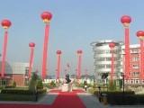 鹤壁艺方出租:空飘氢气球,升空气球,气球门,充气门,彩虹门