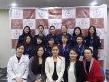 广州诺奥国际美容培训机构