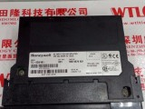 霍尼韦尔PLC/DCS卡件备件TC-IDJ161全新原装