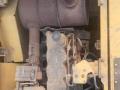 转让 挖掘机小松220 全车原版 自家干活车