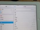 转让苹果iPad2 wifi版 32G