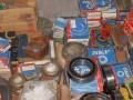 柳州回收轴承进口轴承可上门收0427