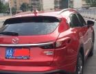 福州一对一小车汽车陪练自动挡驾驶陪驾(我方提供车)