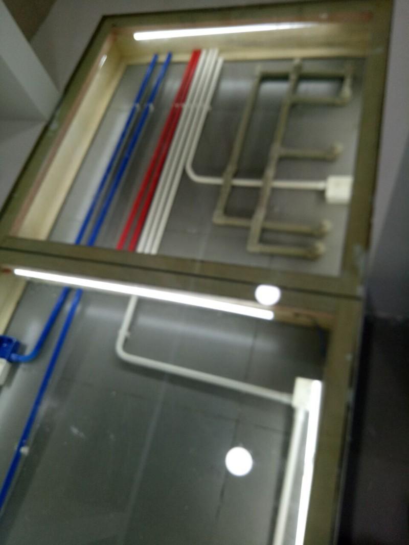 深圳室内设计,商业空间设计,别墅设计选专业室内设计公司-天泽