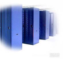 欧洲服务器租用,欧洲dns服务器,欧洲代理服务器,游戏服务器