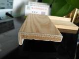 定做裝潢線,裝潢木線條,實木裝潢線,低價批發