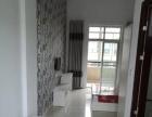 出租明珠城2室装潢,家电齐全,新小区,新装潢