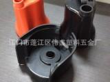 江门专业注塑加工厂家 承接塑料开模 产品定制注塑加工