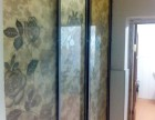 新阳路小学校区房 安广小区 3室 1厅 51平米 出售