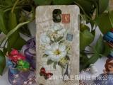厂商批发三星Note3手机壳,夜光磨砂手