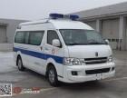 淄博救护车出租公司淄博救护车出租长途服务