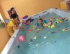 营业中儿童游泳馆转让 急急急 可空转
