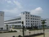 池州经济技术开发区金安工业园区南宜厂区出租出售
