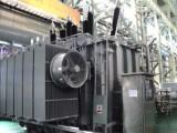 南京变压器回收,电缆线