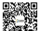 山东众益专业商标、专利版权等无形资产评估、验资~~