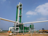 石家庄煤气脱硫,保证效果 节省开支欢迎详细关注