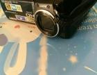 索尼DV,型号HDR—XR150E