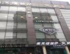 莱芙缇披萨加盟费多少钱如何在哈尔滨成功加盟一家莱芙缇披萨
