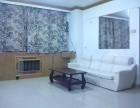 车城路 张湾供应处 3室 1厅 108平米 整租
