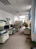 出租出售 二手ICT 二手ICTtr-51fv 线路板检测仪