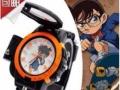 全新柯南手表红外线表玩具动漫手表儿童节礼物