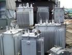 全南宁免费上门回收二手变压器回收-废旧变压器回收公司