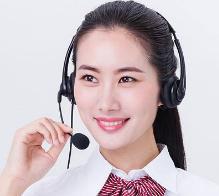 欢迎进入-!上海瑞鑫灶具%各网点)厂家维修中心电话