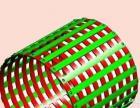 厂家直销2015爆款室内儿童乐园淘气堡拓展设备