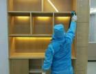 专业空气净化空气检测新居去甲醛检测
