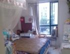 苏城北苑 精装两房 采光足 家电齐全 看房方便 拎包入住