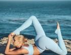 东营清尚瑜伽改观您的生活