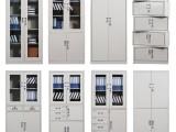 贵阳佰顺家办公家具厂家直销文件柜,更衣柜 校用设备
