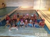 悠泳游泳培训,暑期游泳培训班开始招生啦!