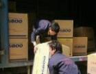 南京居民、公司、个人搬家,专业拆装各式家具等