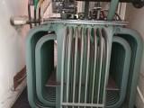 广西金属设备空调电脑发电机变压器回收