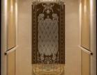 客梯装潢 中创凌宇电梯显示 电梯操作箱 电梯装潢 电梯到站灯