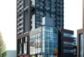 亚商国际50至300平米写字楼 大小都有 多套任选